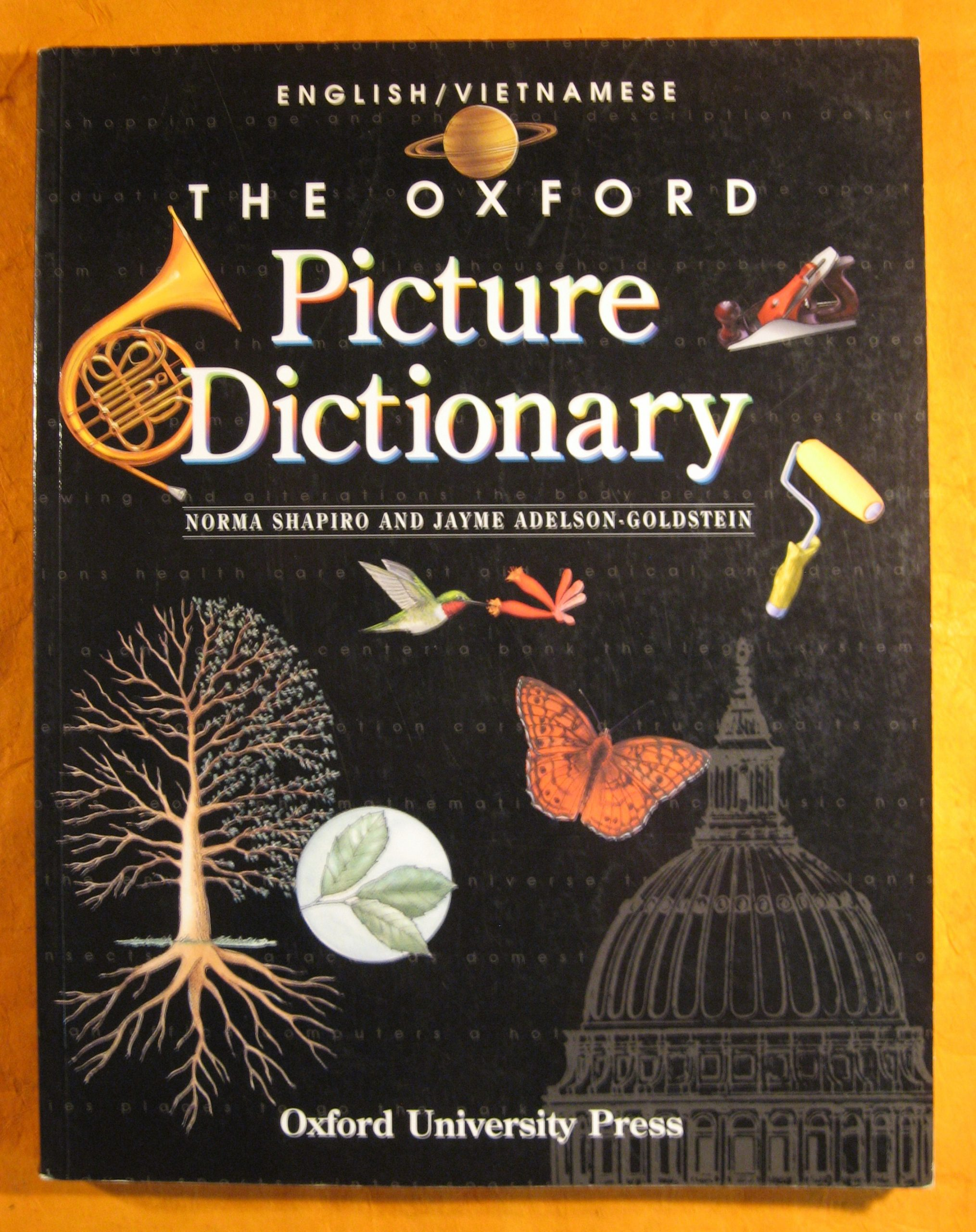 Online Oxford English Dictionary Pdf